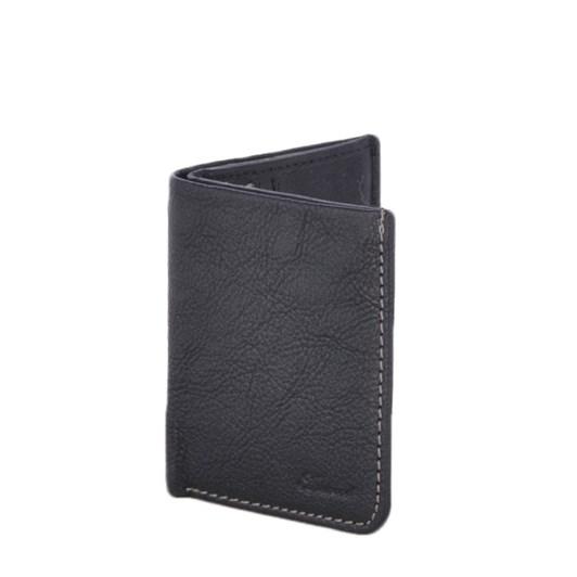 Ashwood Bi-Fold Wallet