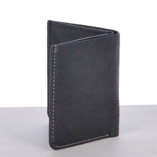 Ashwood Bi-Fold Wallet
