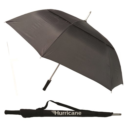 Hurricane Urban Umbrella
