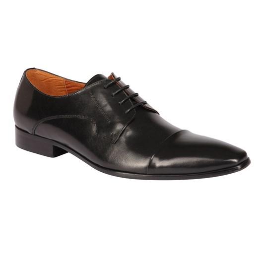 Florsheim Copenhagen Dress Shoe