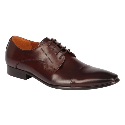 Florsheim Copenhagen Dress Shoe