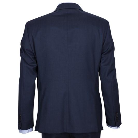 Cambridge Range F2800 Separate Jacket
