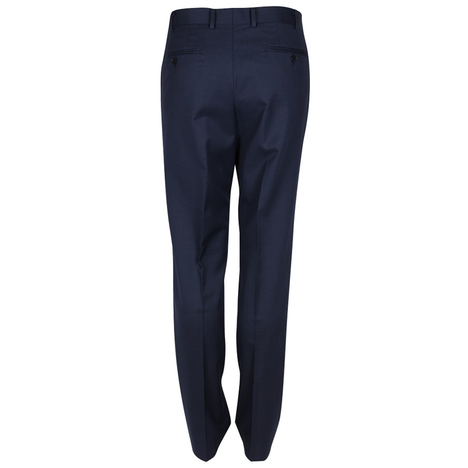 Cambridge Interceptor F2800 Separate Trouser -