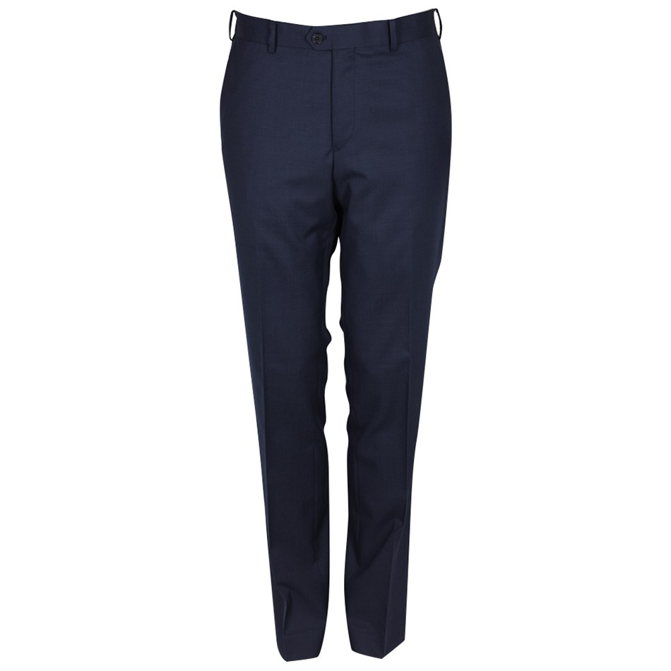 Cambridge Interceptor F2800 Separate Trouser - blue dk