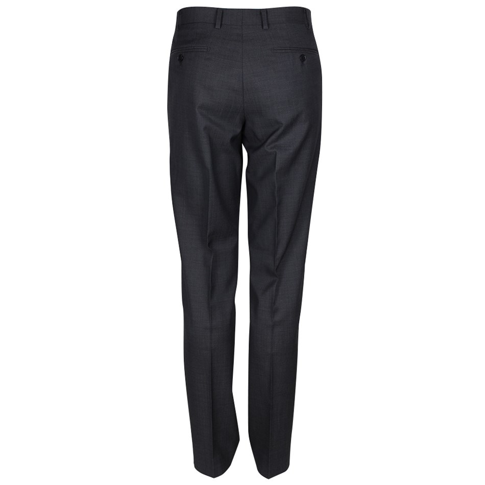 Cambridge Interceptor F2800 Separate Trouser - charcoal