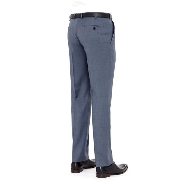 Cambridge Jett F2042 Sports Trouser - blue
