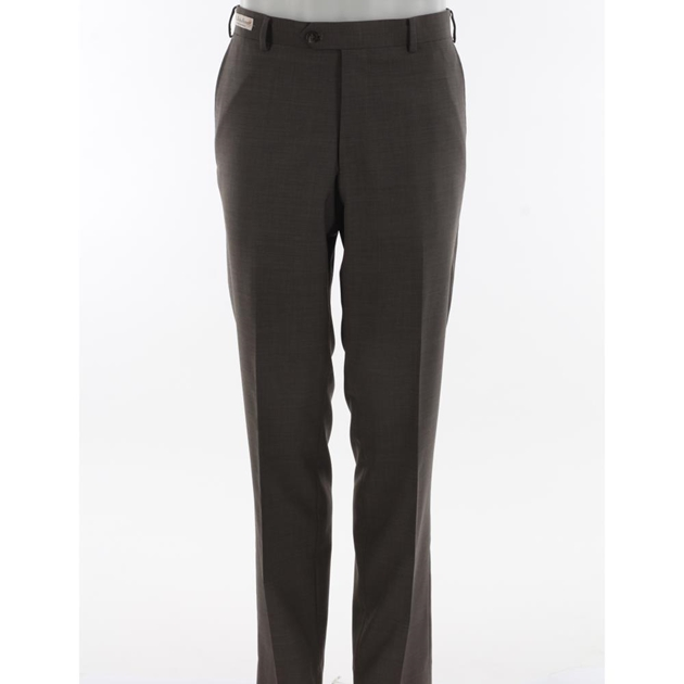Cambridge Jett F2042 Sports Trouser - brown