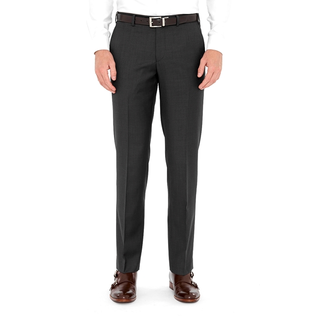 Cambridge Jett F2042 Sports Trouser - charcoal