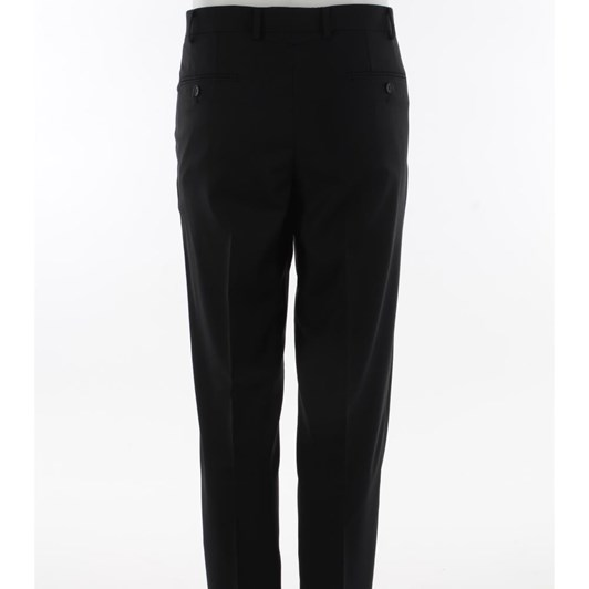 Cambridge Jett F2042 Sports Trouser