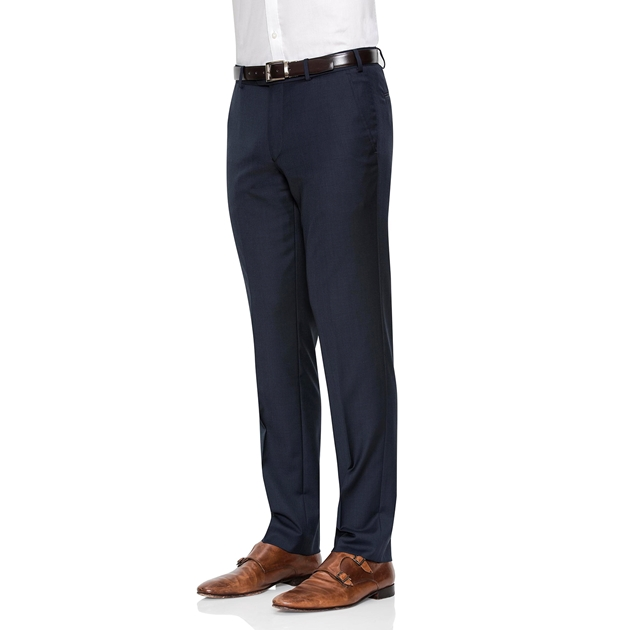 Cambridge Jett F2042 Sports Trouser - navy