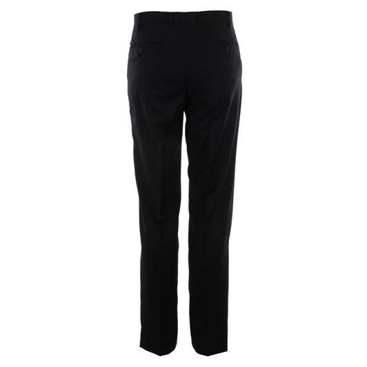 Cambridge Jett F262 Sports Trouser