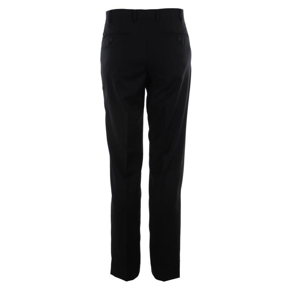 Cambridge Jett F262 Sports Trouser -