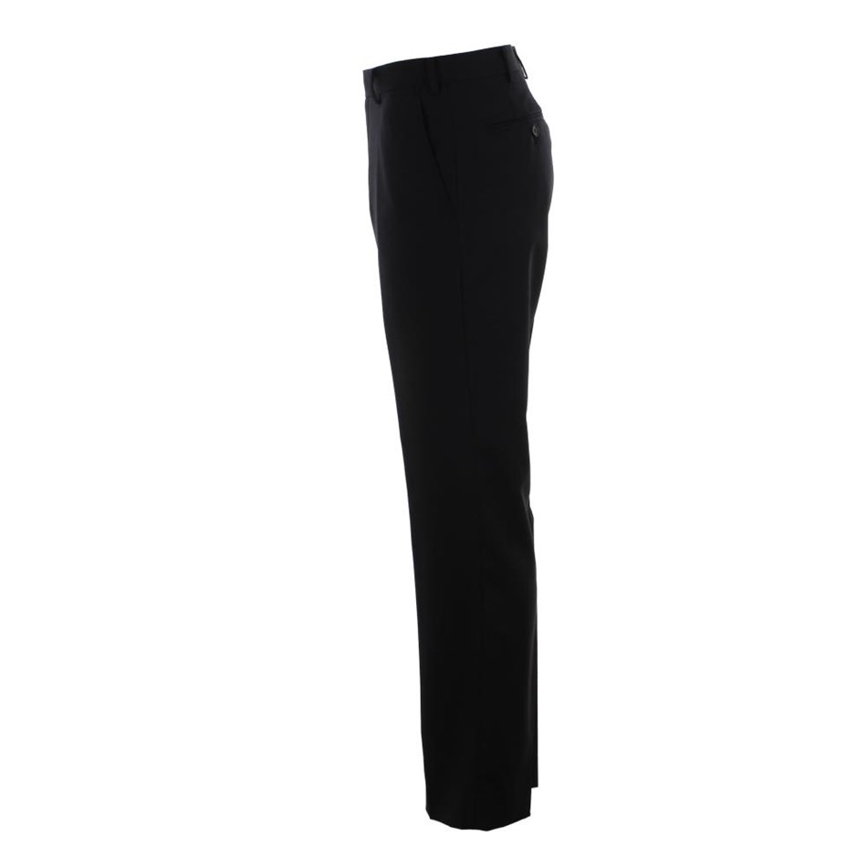 Cambridge Jett F262 Sports Trouser - black