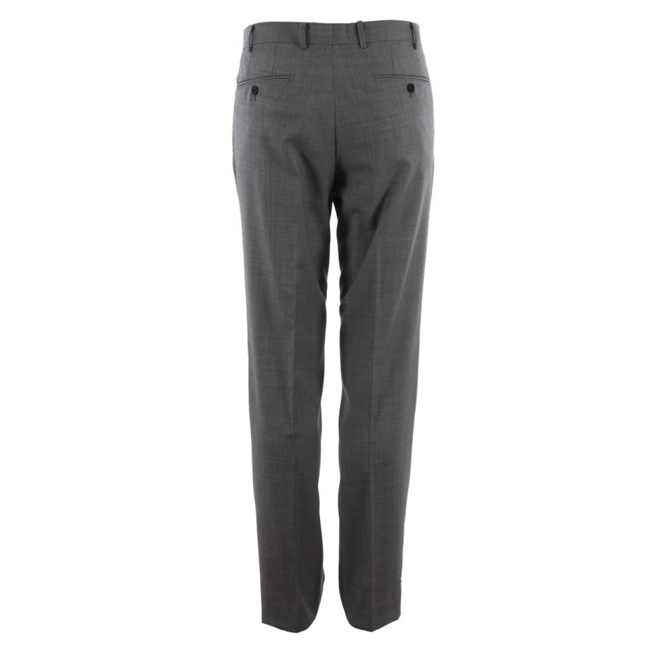 Cambridge Jett F262 Sports Trouser - grey