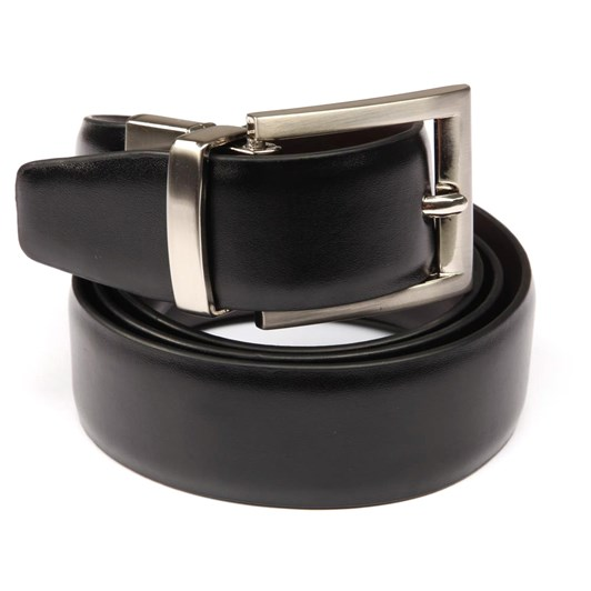 Joe Black Reversible Belt