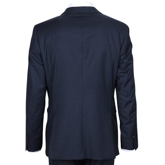 Joe Black Anchor Fjv032 Separate Jacket
