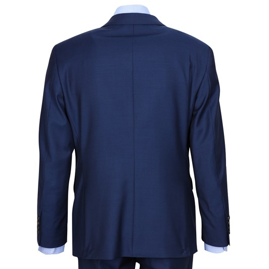 Joe Black Anchor Fjy100 Separate Jacket