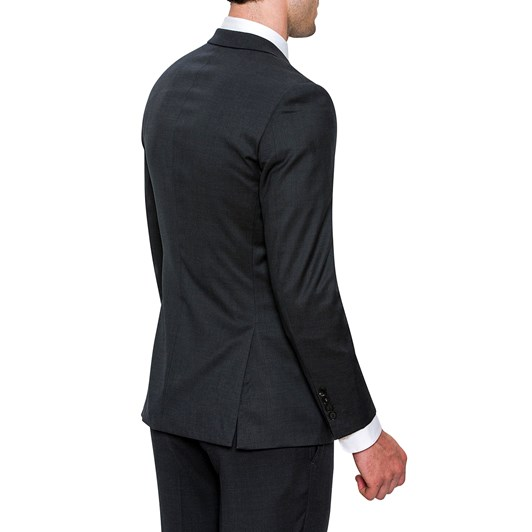 Joe Black Anchor Fcz027 Separate Jacket