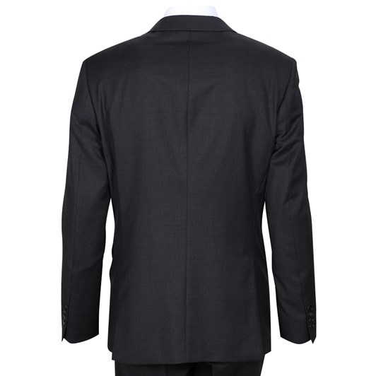 Joe Black Anchor Fcz027 Separate Jacket