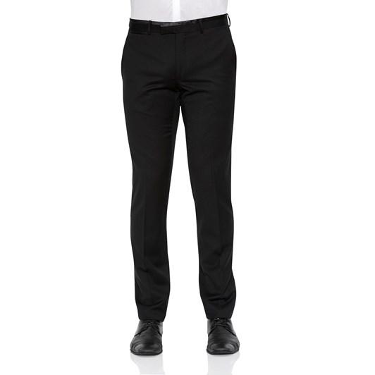 Joe Black Fortune F6447 Separate Trouser