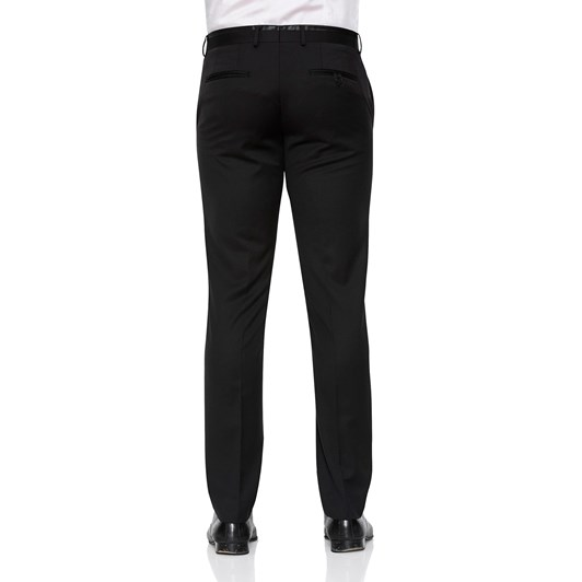 Joe Black Fortune F6447 Separate Trouser