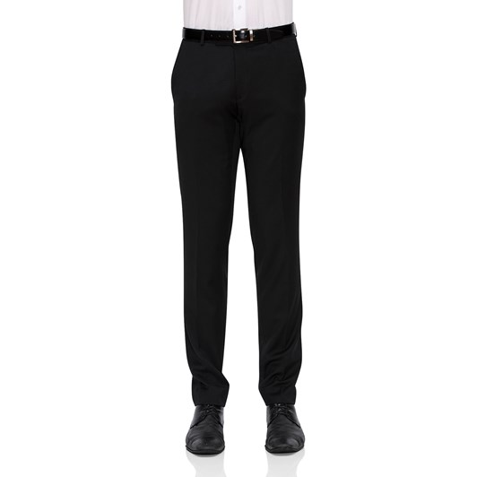 Joe Black Razor Fjv032 Separate Trouser