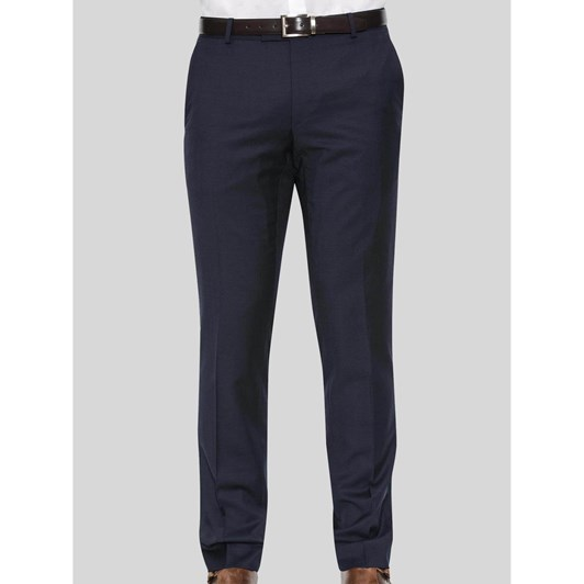Joe Black Razor Fjv032 Separate Trouser