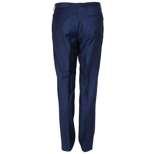 Joe Black Razor Fjy100 Separate Trouser