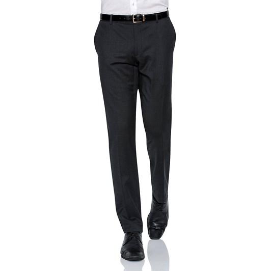 Joe Black Razor Fcz027 Separate Trouser