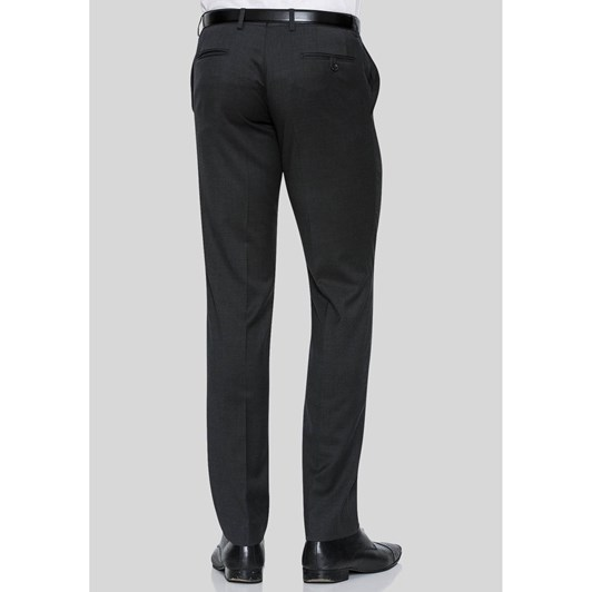 Joe Black Razor Fcz027 Separate Trouser