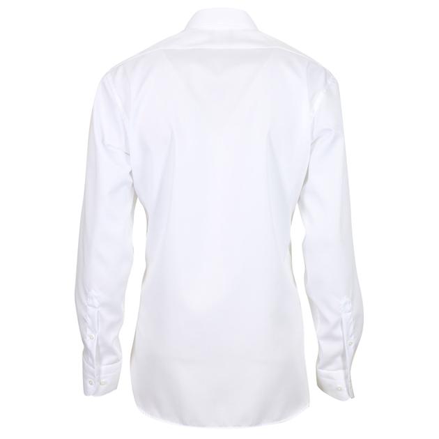 Joe Black Pioneer Fgw014 Business Shirt -