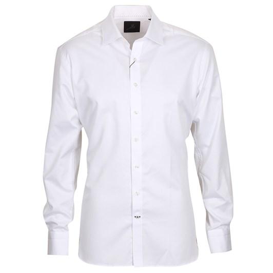 Joe Black Pioneer Fgw014 Business Shirt