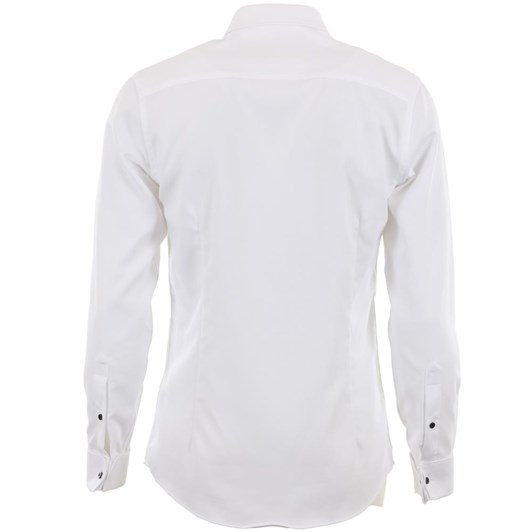 Gibson Archie Fc Fgb019 Business Shirt