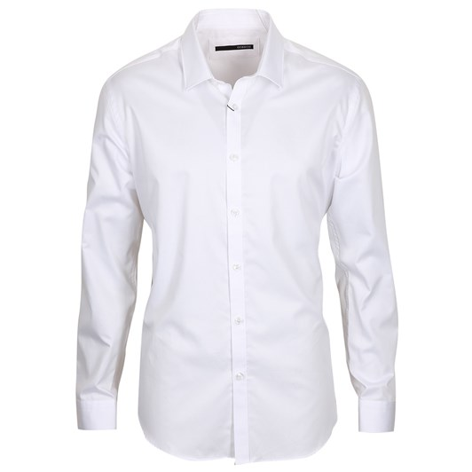 Gibson Fierce Fgw014 Business Shirt