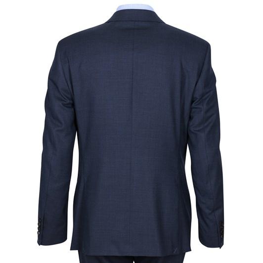 Joe Black Mission Fjb069 Suit
