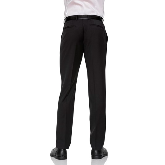 Gibson Gibson Rebellion Suit Trouser F34087