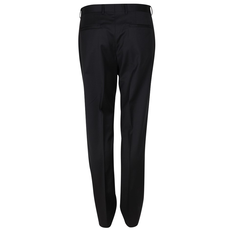 Gibson Gibson Rebellion Suit Trouser F34087 -