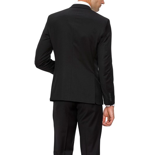 Gibson Gibson Lithium Suit Jacket F34087