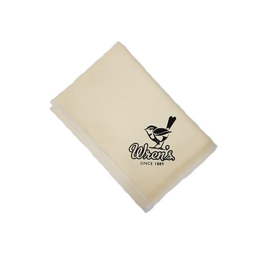 Wrens Polishing Cloth