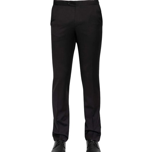 Cambridge Krest F487 Trouser