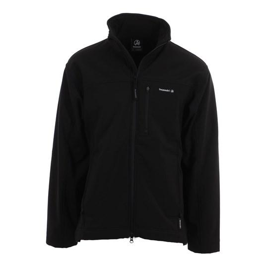 Swanndri Redwoods V2 Jacket