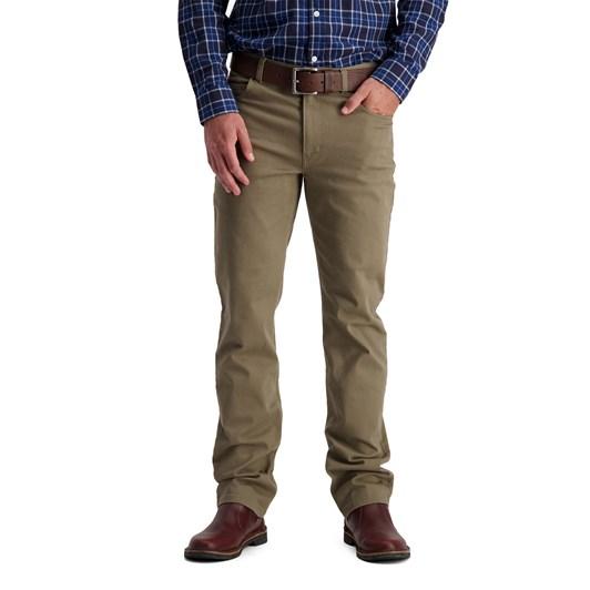 Swanndri Rifle Stretch Jean