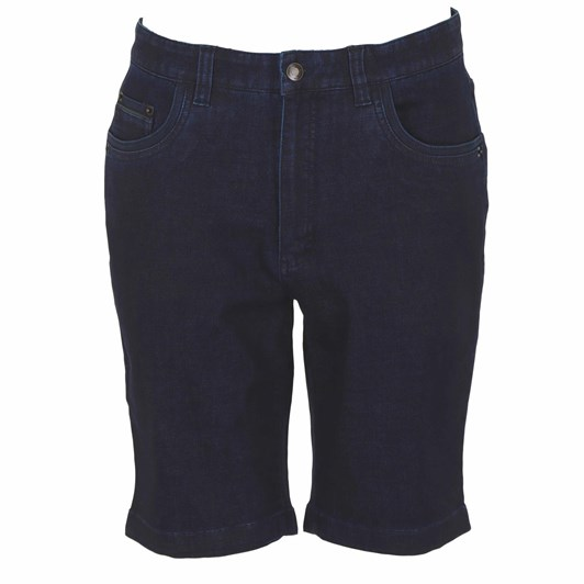 Bob Spears Denim Short