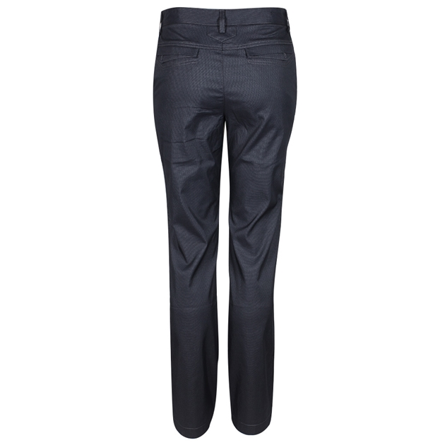 Bob Spears Casual Trouser -