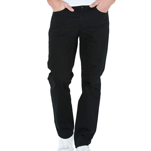 Levi'S  516 Straight Jean