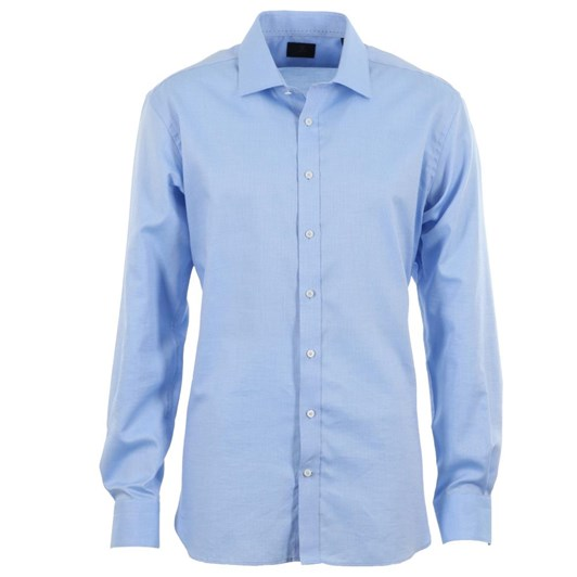 Joe Black Pioneer Fjd044 Shirt