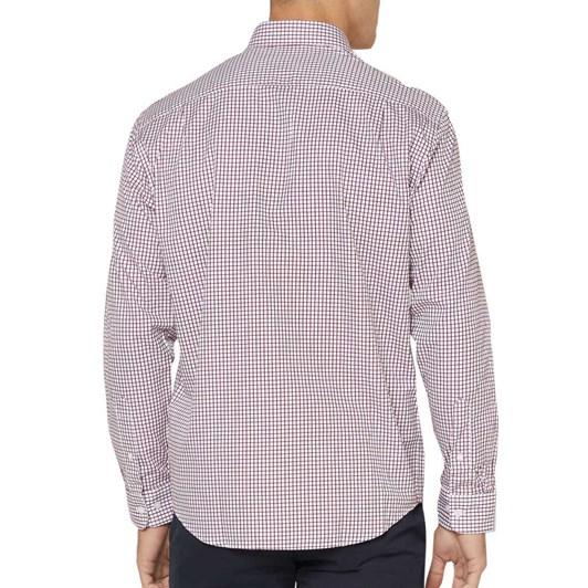 R.M. Williams Collin Shirt