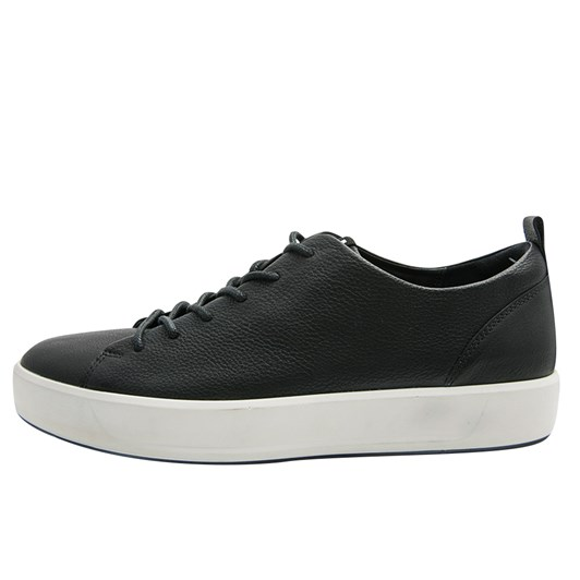 Ecco Soft 8 Men'S Pu Sole Casual