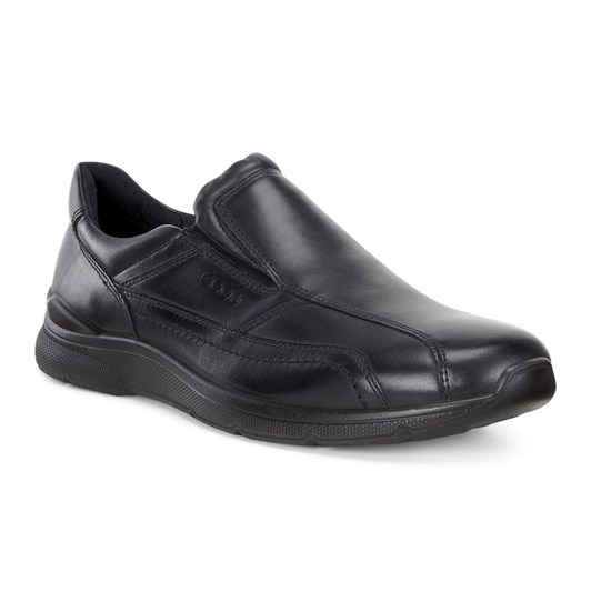 Ecco Irving Oxford PU Sole