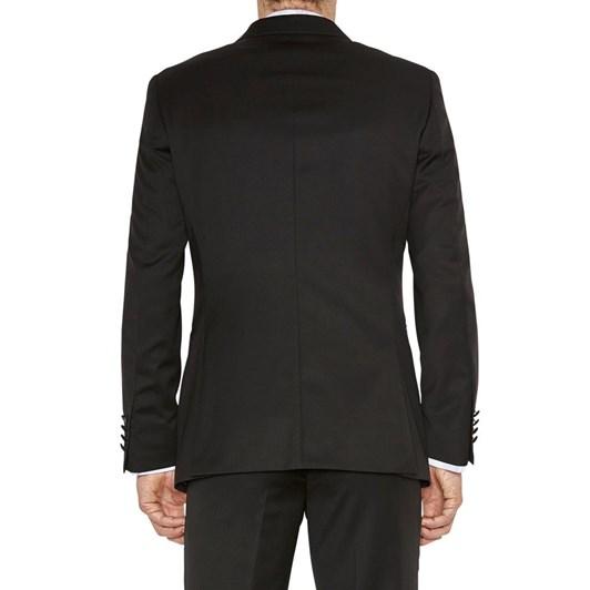 Joe Black Sloane Jacket F6447